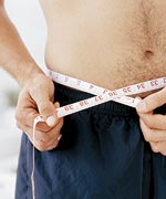 Successful Strategies to fight Obesity and Weight Gain